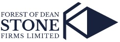 Forest of Dean Stone Firms Limited